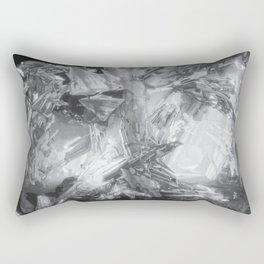 Canonical bombarding Rectangular Pillow