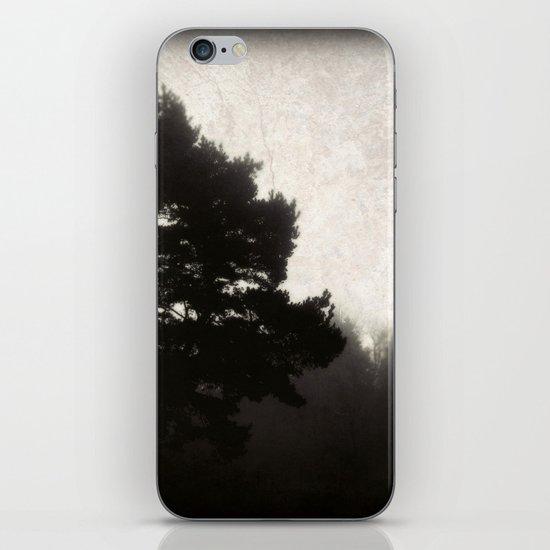 Still iPhone Skin