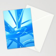 Skyclad Stationery Cards