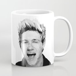Niall Horan - One Direction Coffee Mug