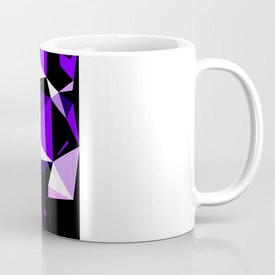 yndygo stylygtytz Mug