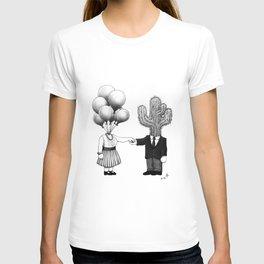 Soul Mates (2013) T-shirt