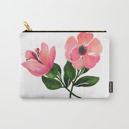 flower 2.2 Carry-All Pouch