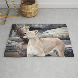 You're the Best Rug