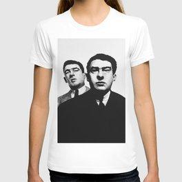 Ron & Reg T-shirt