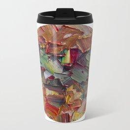 Yabba Metal Travel Mug
