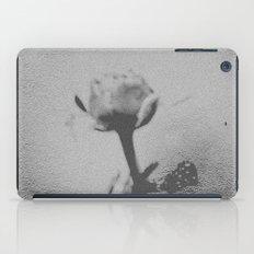 Rose 2 iPad Case