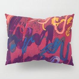 12320 Pillow Sham