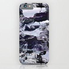 Untitled 20160308u iPhone 6s Slim Case