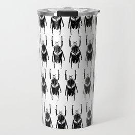beetletime Travel Mug