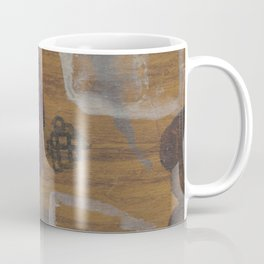Battlemap 4 Coffee Mug