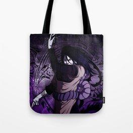 orochimaru Tote Bag