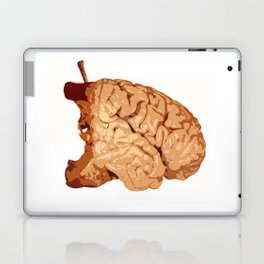 Braincore Laptop & iPad Skin