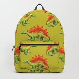 cute dinos Backpack