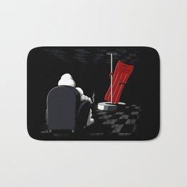Michelin Striptease Bath Mat