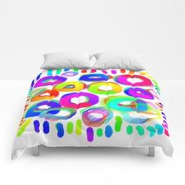 HH 03 Comforters