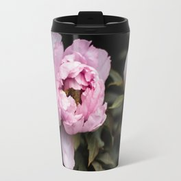 Flowers -a48 Travel Mug