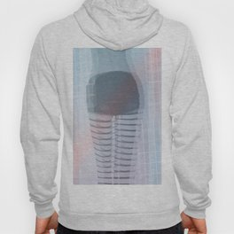 Abstract 131 Hoody