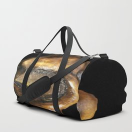 Sculpture pour pendentif Duffle Bag