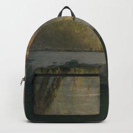 City Walker Backpack