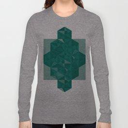 cool hard soft Long Sleeve T-shirt