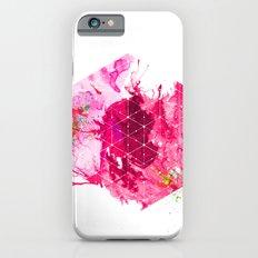 Splash1 iPhone 6s Slim Case