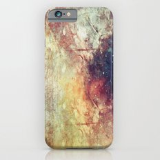 Clementine Views iPhone 6s Slim Case