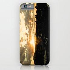 Sun Set iPhone 6s Slim Case
