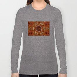 Svadhisthana - The Chakra Collection Long Sleeve T-shirt