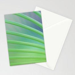 Andamania Stationery Cards