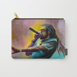Spit This! Carry-All Pouch