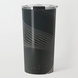 some parallels Travel Mug