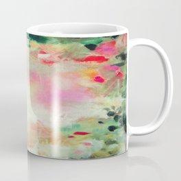 Happy Garden Coffee Mug
