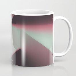 Get Ready For The Drop Coffee Mug