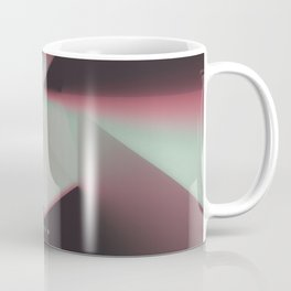 Get Ready For The Drop Coffee Mug