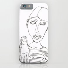 Really? iPhone 6s Slim Case