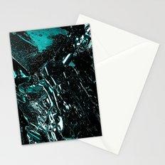 ÖF-CRST Stationery Cards