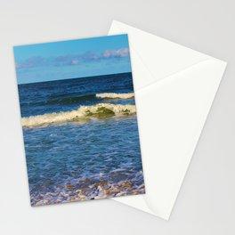 South Carolina Beach Stationery Cards