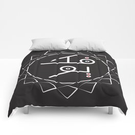 F*** You Comforters