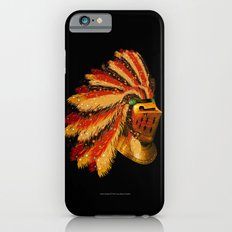Indian Knight 129WP Slim Case iPhone 6s