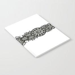 Membranes Notebook