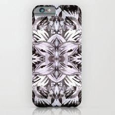 AMERICAN NATIVES KALEIDOSCOPE iPhone 6s Slim Case