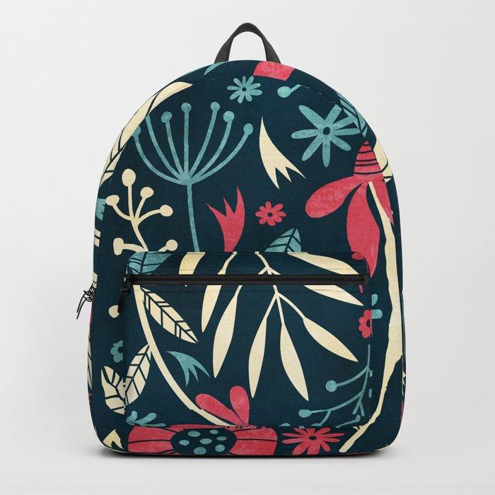 Julepa Backpack