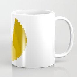 Wako Wako Coffee Mug