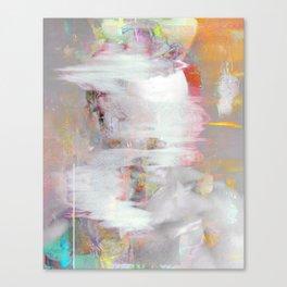 Untitled 20140514e Canvas Print