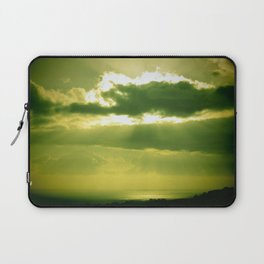 Luminosity Laptop Sleeve