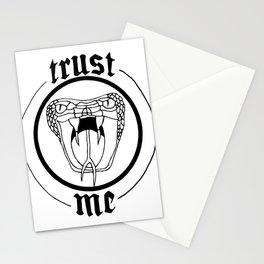 F*ckboy Stationery Cards