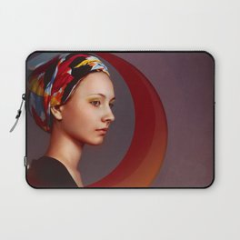 Lenore Laptop Sleeve