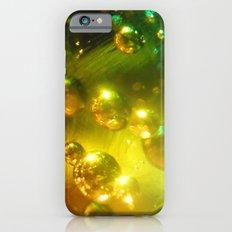 Bubbles! Slim Case iPhone 6s