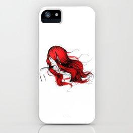 Swift iPhone Case